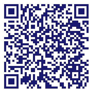 QR-Code for Bliss Enterprises