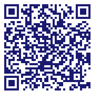 QR-Code for Bliss Florist