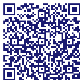 QR-Code for Bliss Salon & Day Spa