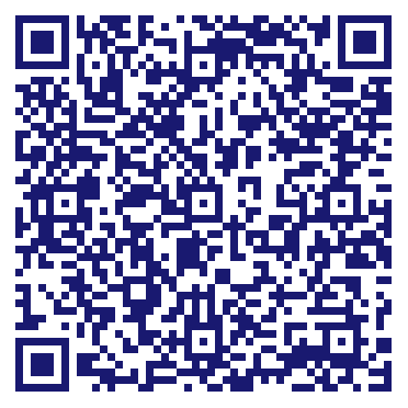 QR-Code for Blizzard Chimney & Home Care