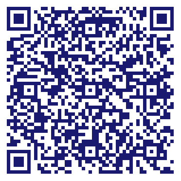 QR-Code for Block Island Tourism Council