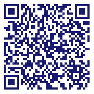 QR-Code for Blockbuster Video