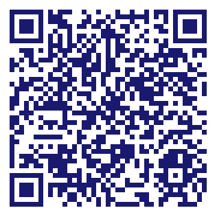 QR-Code for Blockchain news