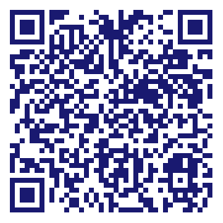QR-Code for Bloodroot Press