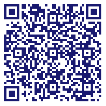 QR-Code for Bloom Wellness & Spa