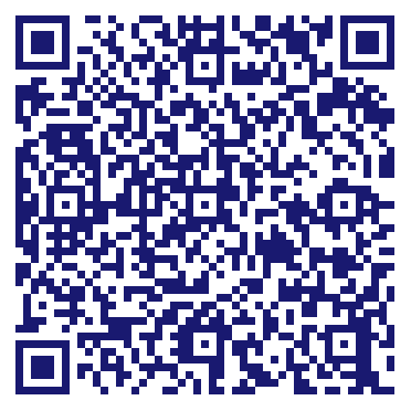 QR-Code for Blooming Desert Landscaping Inc.