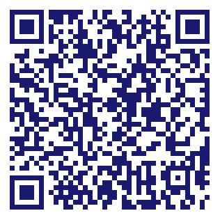 QR-Code for Blooming Gardens