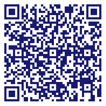 QR-Code for Bloomingdale Board Chairman