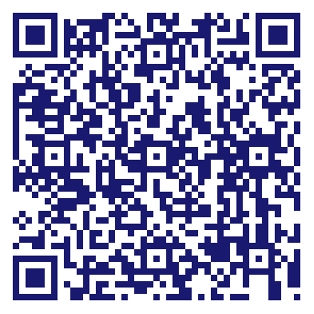 QR-Code for Bloomingdale Farms Inc