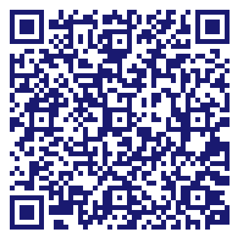 QR-Code for Bloomingdale Friends Church