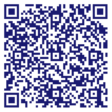 QR-Code for Bloomingdale Home Telephone Co