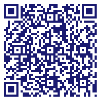 QR-Code for Bloomingdale Internet Tech