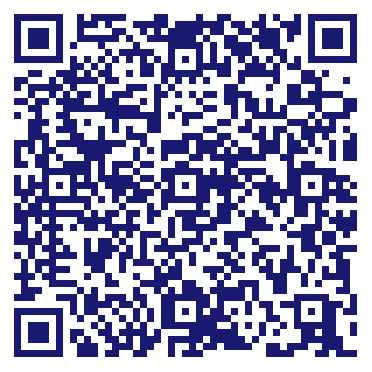 QR-Code for Bloominggrove Twp Police Dept