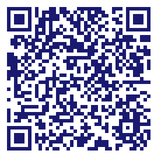 QR-Code for Bloomingsales