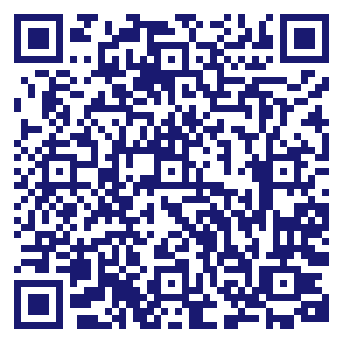 QR-Code for Bloomington Limo Service