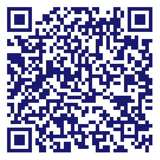 QR-Code for Bloomington Tree Care
