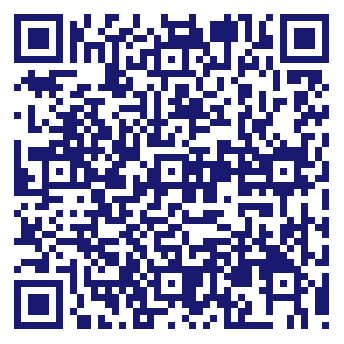QR-Code for Bloomington Window Cleaning