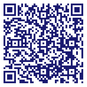 QR-Code for Blossoms Flowers & Gifts