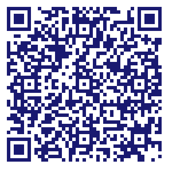 QR-Code for Blount County Commission