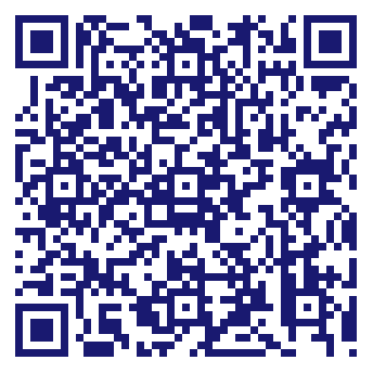QR-Code for Blounts Mutual Drugs Inc