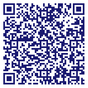 QR-Code for Blounts Sanitary Barber Shop