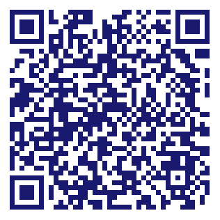 QR-Code for Blouveard Laundrymat