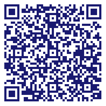QR Code For Blu Site Solutions Of Tampa