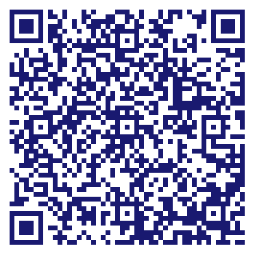 QR-Code for Blue Angel Pkwy Seventh Dy chr