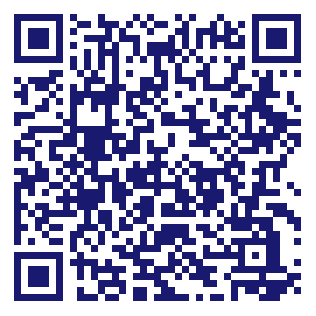 QR-Code for Blue Bell Creameries