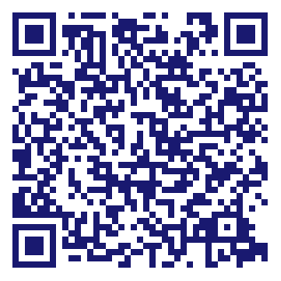 QR-Code for Blue Berry Cafe
