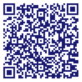 QR-Code for Blue Bonnet Productions