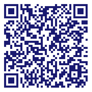 QR-Code for Blue Brush Cleaning