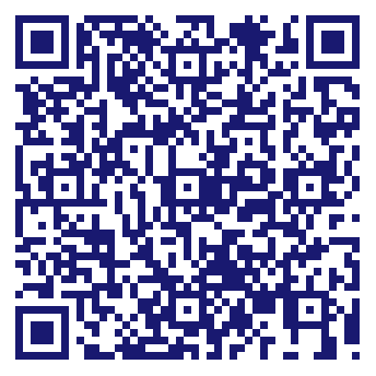 QR-Code for Blue Chip Appraisers, LLC