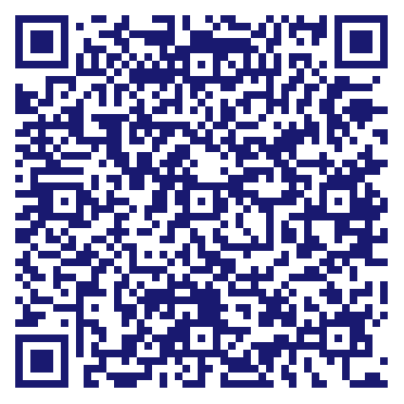 QR-Code for Blue Chip Diesel Performance