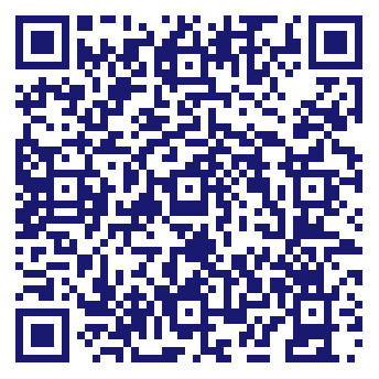 QR-Code for Blue Chip Pest Services
