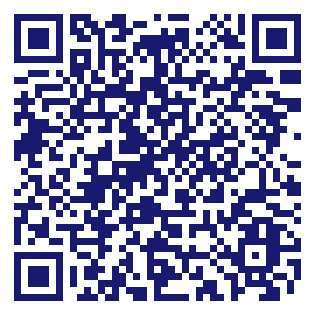 QR-Code for Blue Creek Financial
