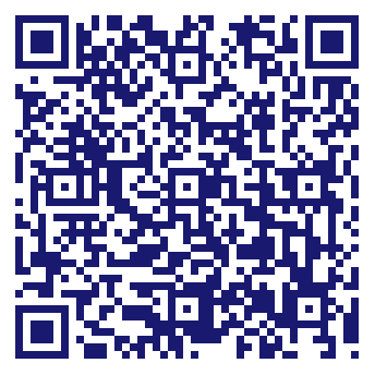 QR-Code for Blue Cross And Blue Shield