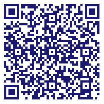 QR-Code for Blue Cross & Blue Shield