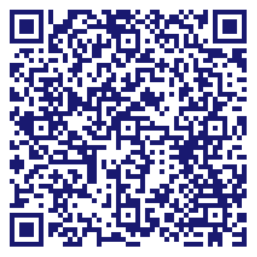 QR-Code for Blue Crossing Apostolic Lthrn