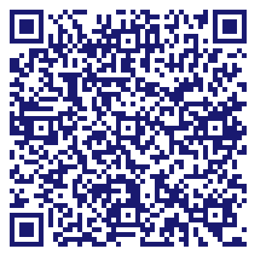 QR-Code for Blue Dog State Fish Hatchery