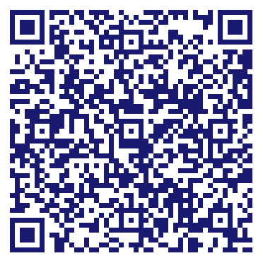 QR-Code for Blue Dolphin Pools of Cullman