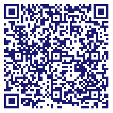 QR-Code for Blue Dolphin Pools of Madison