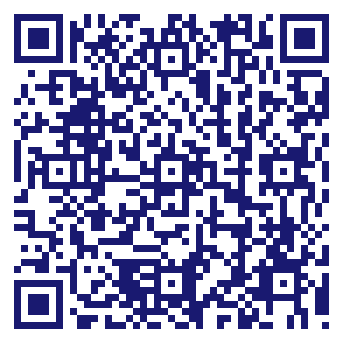 QR-Code for Blue Earth Chief Of Police