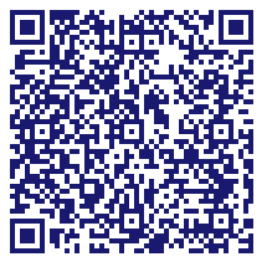 QR-Code for Blue Grass Meat Dressing Plant