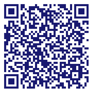 QR-Code for Blue Haven Pools