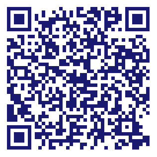 QR-Code for Blue Heron Gifts