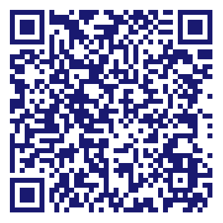 QR-Code for Blue Hill Furniture