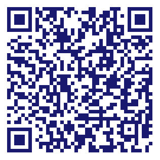 QR-Code for Blue Hill Leader