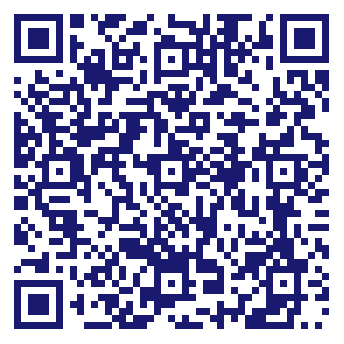 QR-Code for Blue Hill Transport Co
