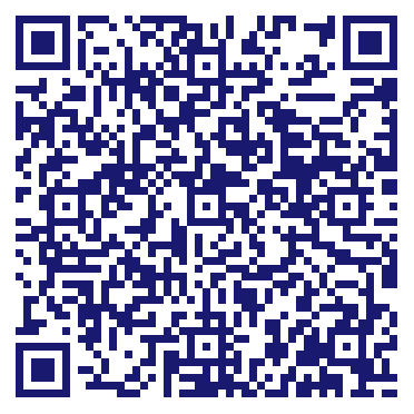 QR-Code for Blue Hills Rehab & Fitness